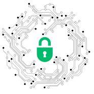 CRYPTOPARTY: Surveillance self-défense