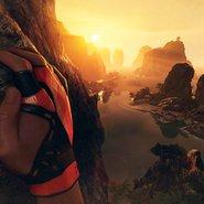 Jeux vidéo: l'industrie de l'utopie ?