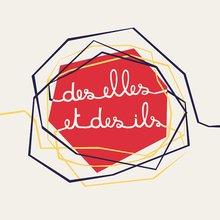 """La Première - Podcast - Expo """"Des elles, des ils"""""""