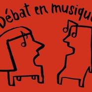 Débat en musique : Faut-il imposer un droit à l'oubli numérique aux géants du Web ?
