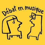 Débat en musique : l'État providence et les nouvelles formes de solidarités