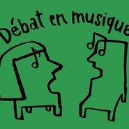 Débat en musique : Terrorisme, la sécurité au prix de la liberté ? (ou Big Brother : les outils de la surveillance)