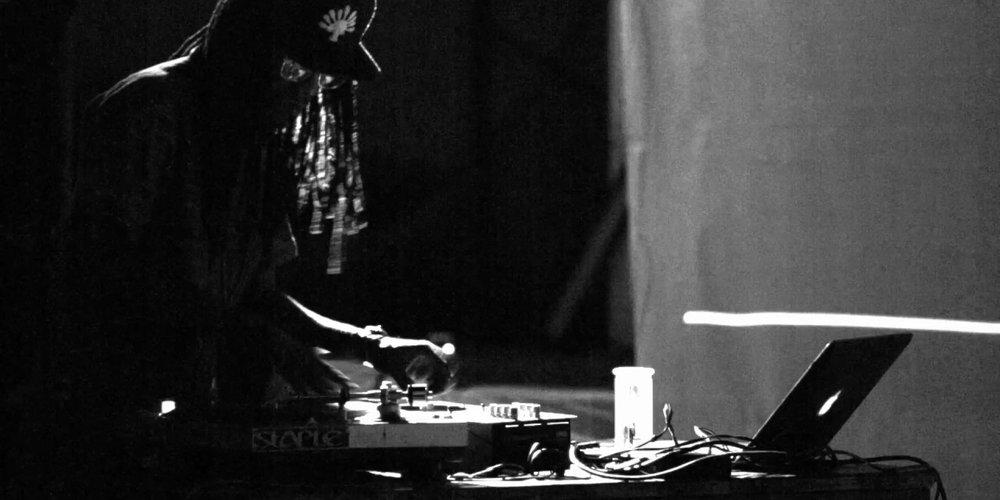 DJ Jigüe