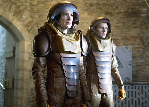 doctor-who-2011-protective-gear1.jpg