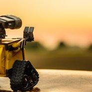 Métro, ROBOT, dodo