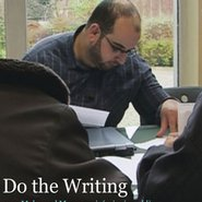 Week-end du doc - Do The Writing