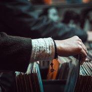 soldes cd