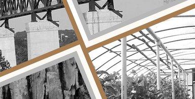 L'atelier Espace Urbain (Saint-Luc) expose