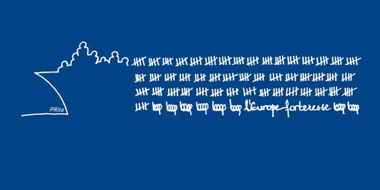 europe forteresse image affiche.jpg