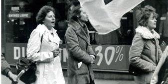 expo-feminisme1970.jpg