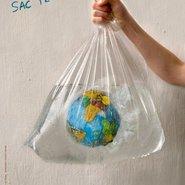 Légendes du sac plastique