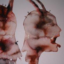 Prix Marcel Duchamp - Barthélémy Togo 4 - galerie H18