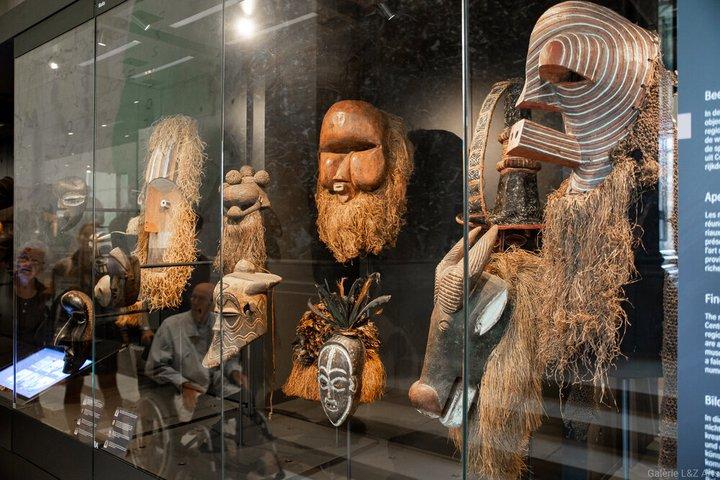 exposition-art-africain-africa-museum-belgique-tervuren-galerie-lz-arts-40 Art Tribal Africain.jpg