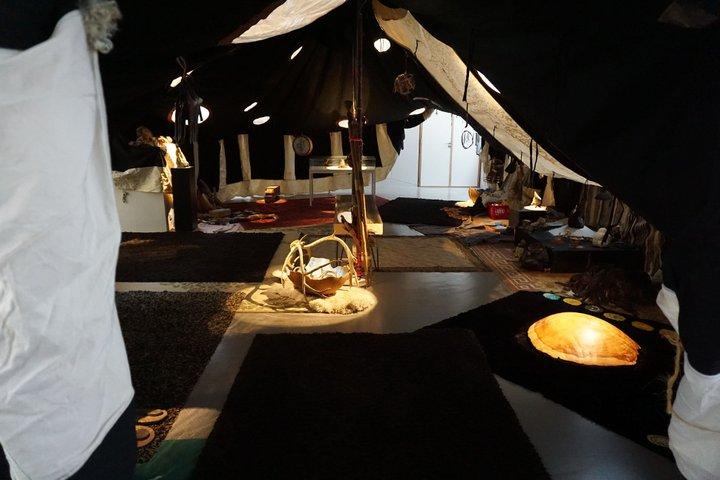 exposition BienvenUE au Musée L à louvain-la-Neuve - _1978