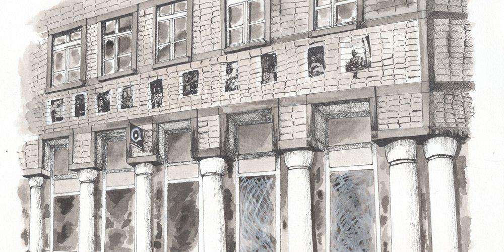facade-namur-dessin.jpg