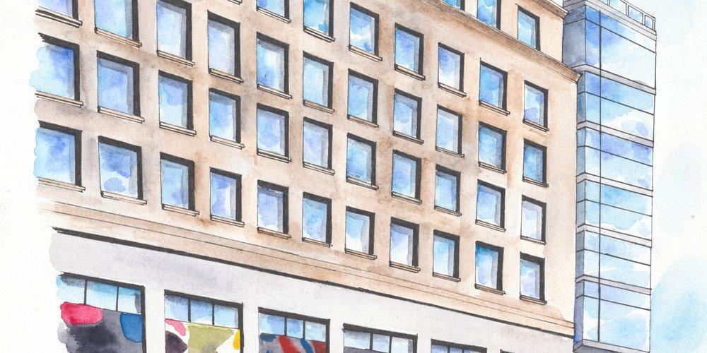 facade-pcb-dessin.jpg