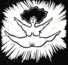 femme nue - Be Cause Toujours ! - Bureau Tempete.jpg