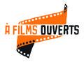 Festival A Films Ouverts