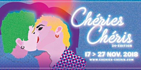 Cheries Cheris
