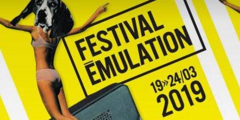 festival Emulation 2019 Liege - vignette.jpg