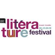 festival passa porta 2019 club lecture