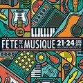 fetes de la musique belgique