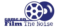 film the noise