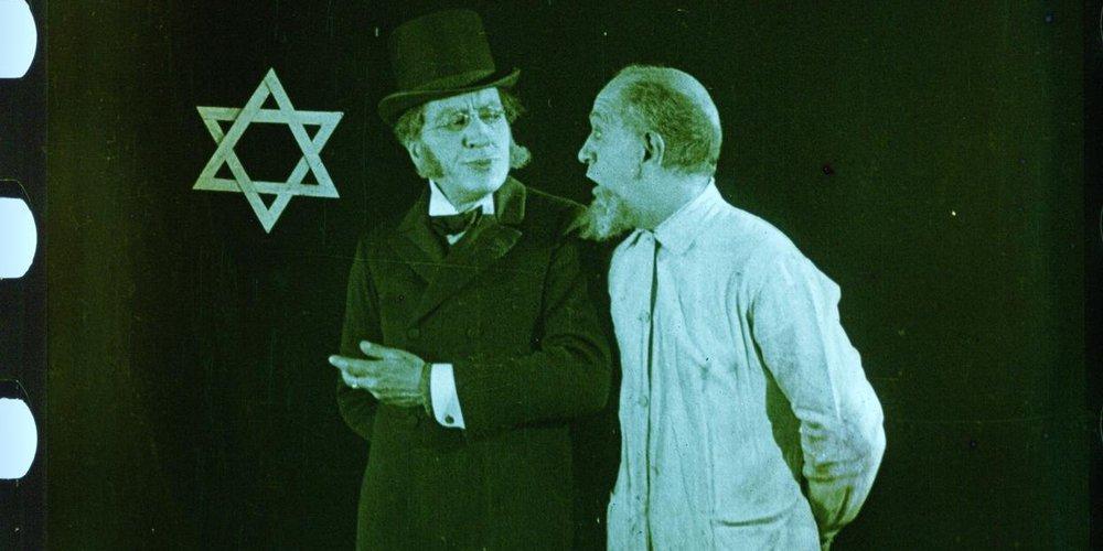 filmstill_aus_die_stadt_ohne_juden_1924_filmarchiv_austria_016.jpg