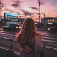 ville femme