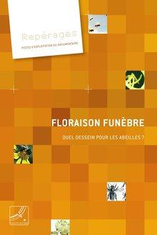floraison funebre