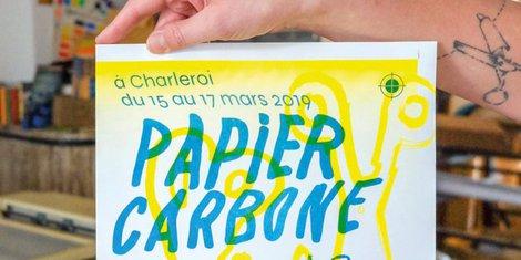 flyer festival Papier Carbone - Charleroi.jpg