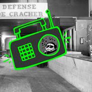 Magasin 4 Du son sur tes tartines podcast