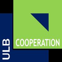 ULB-Coopération
