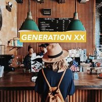 veille numérique génération XX