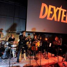 Daniel Licht (1957-2017) : de Dexter à Dishonored