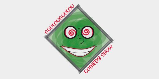 Goulougoulou Comedy Show