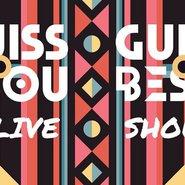 Guiss Guiss Bou Bess
