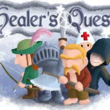 healer_s quest.jpg