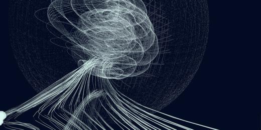 cycle numérique 2019 Technofictions
