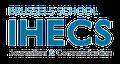 ihecs logo.png