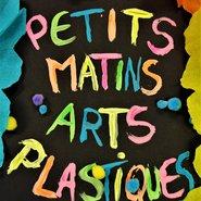 petits matins arts plastiques 2017-2018 ok