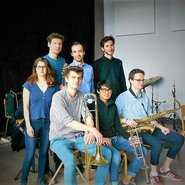 Tribute to the Jazz Messengers | Midis musicaux de l'ULB