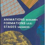 folder animations
