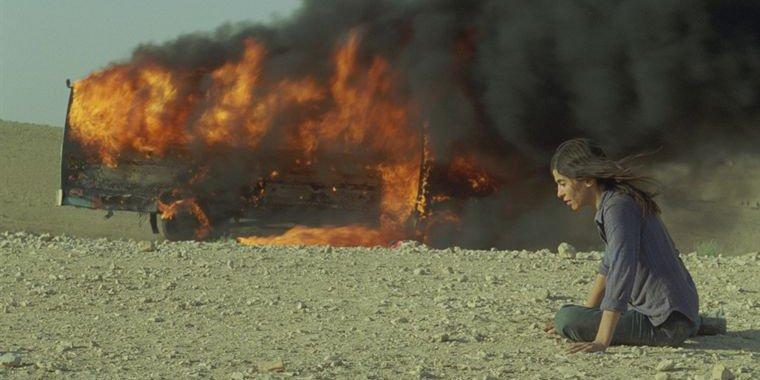 incendies1.jpg