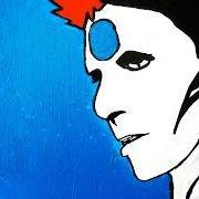 Inside Bowie en Intégralité