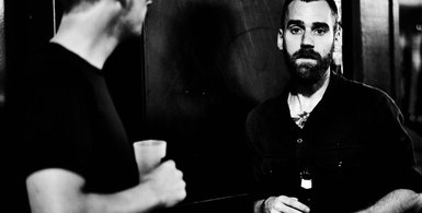 interview Romain Voisin et Rémy Venant (Le Vecteur, Charleroi)