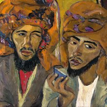 irma-stern_two-arabs_1939_aware_women-artists_artistes-femmes.jpg