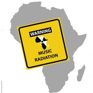 African Music Radiation