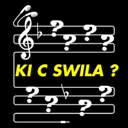 Ki C Swila