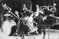 king oliver creole jazz band